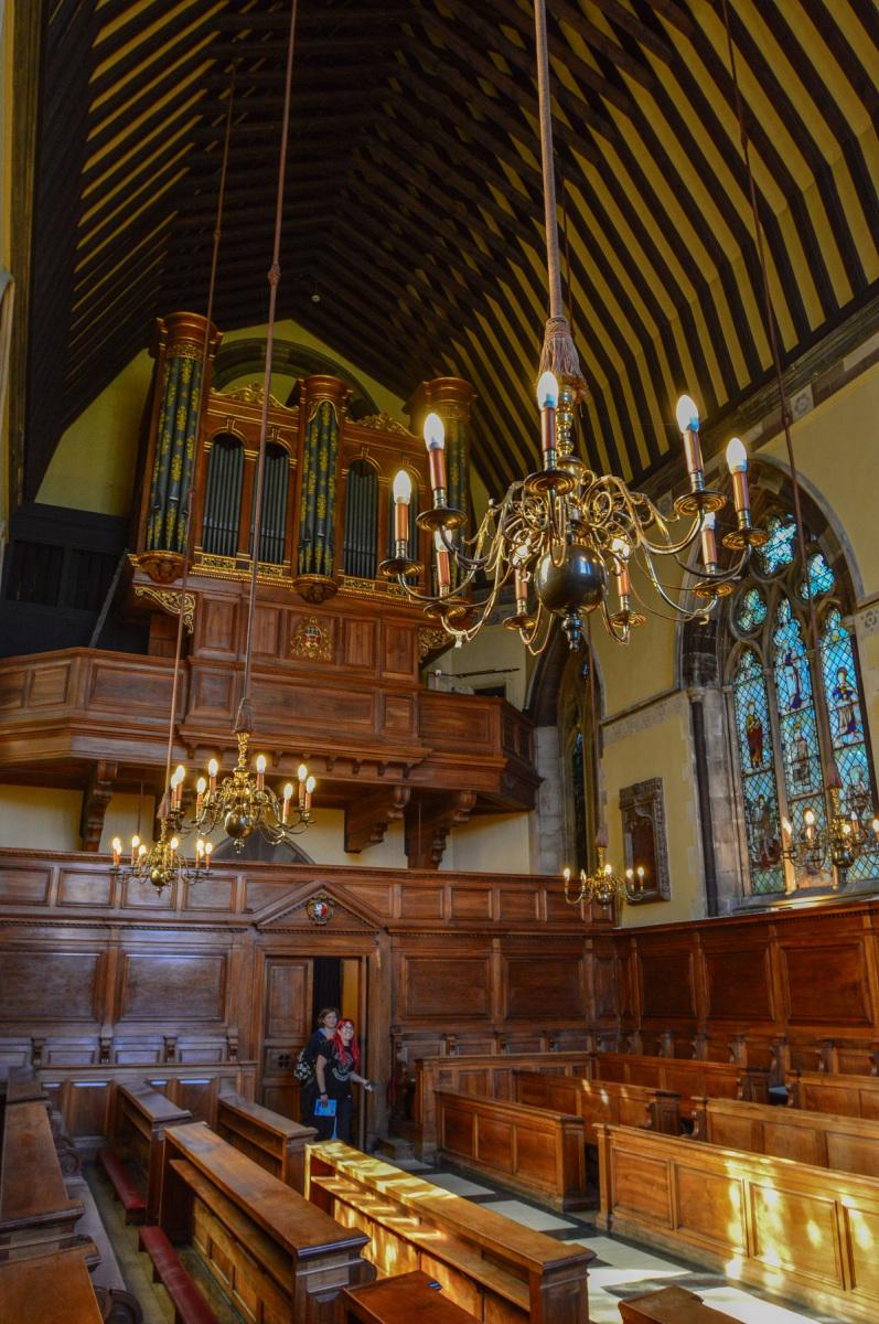 Organy-katedry-Oxford