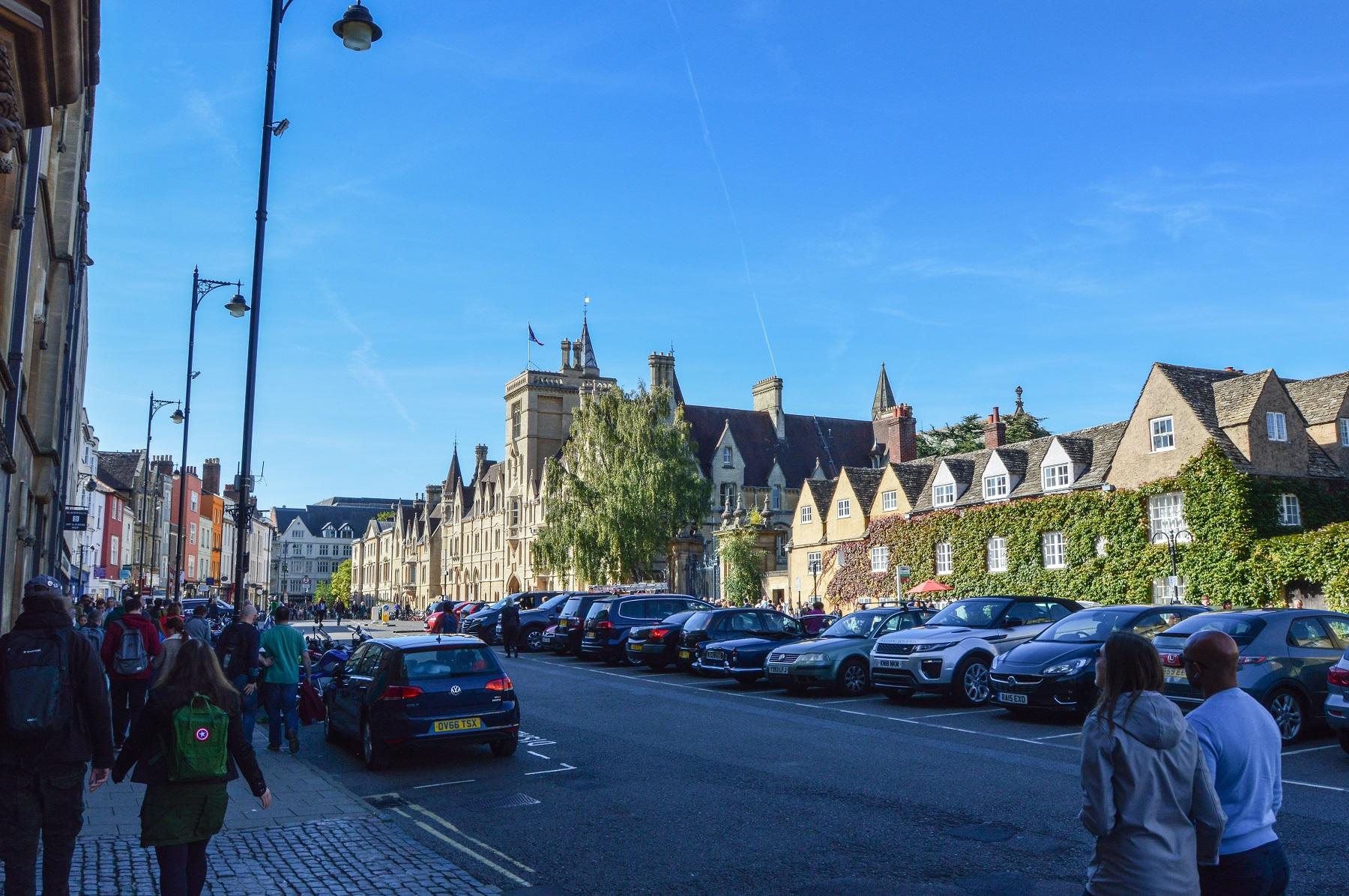 Oxford-w-dali-katedra