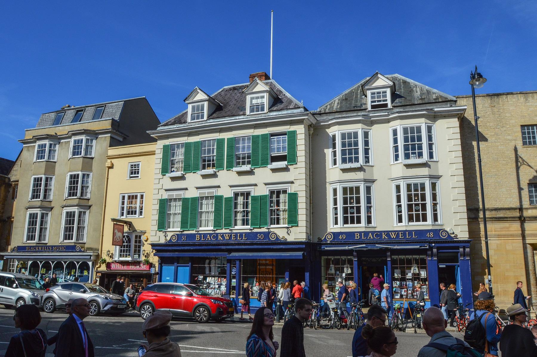 Ulica-w-Oxford