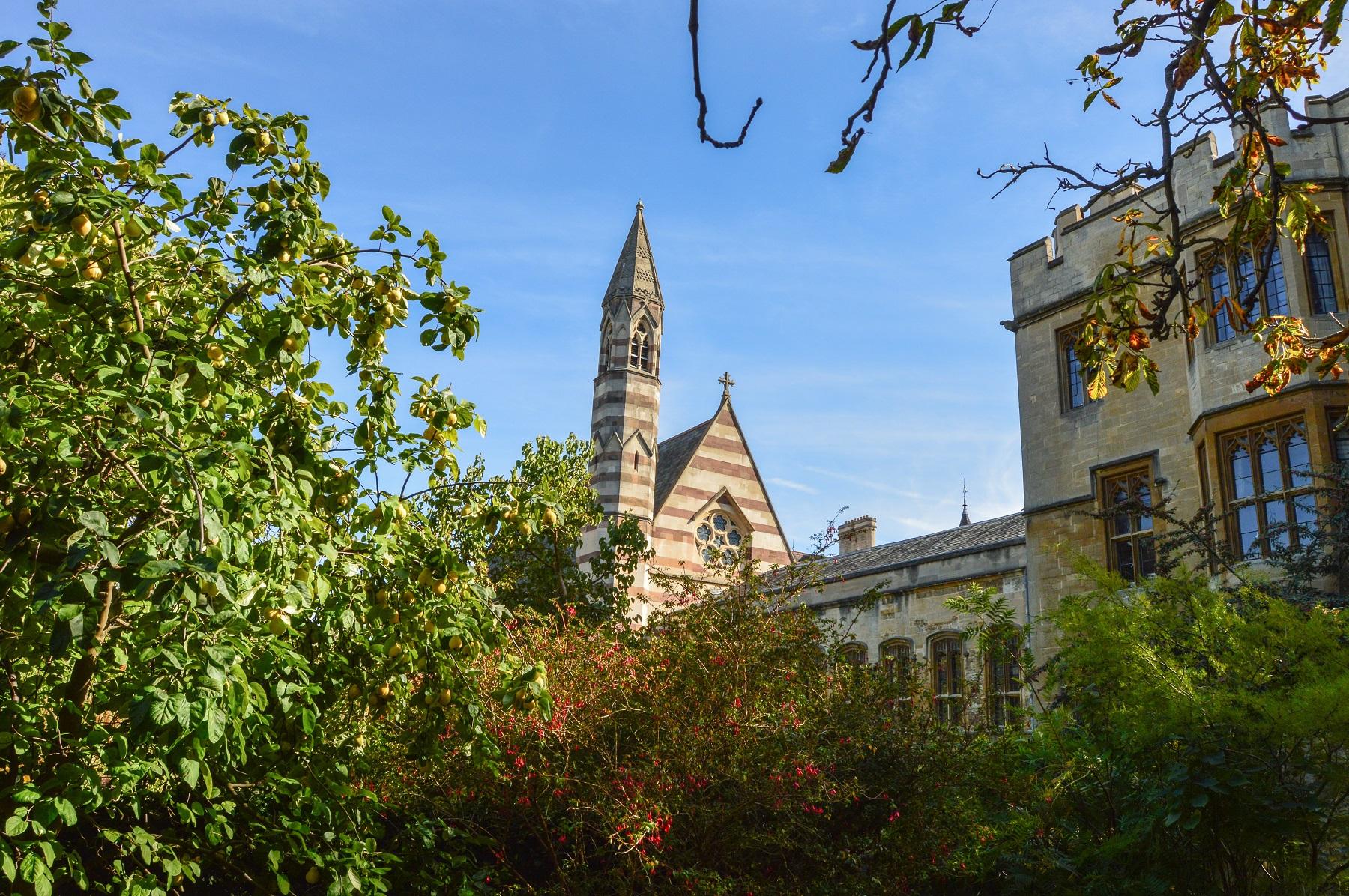 Wieza-katedry-Oxford