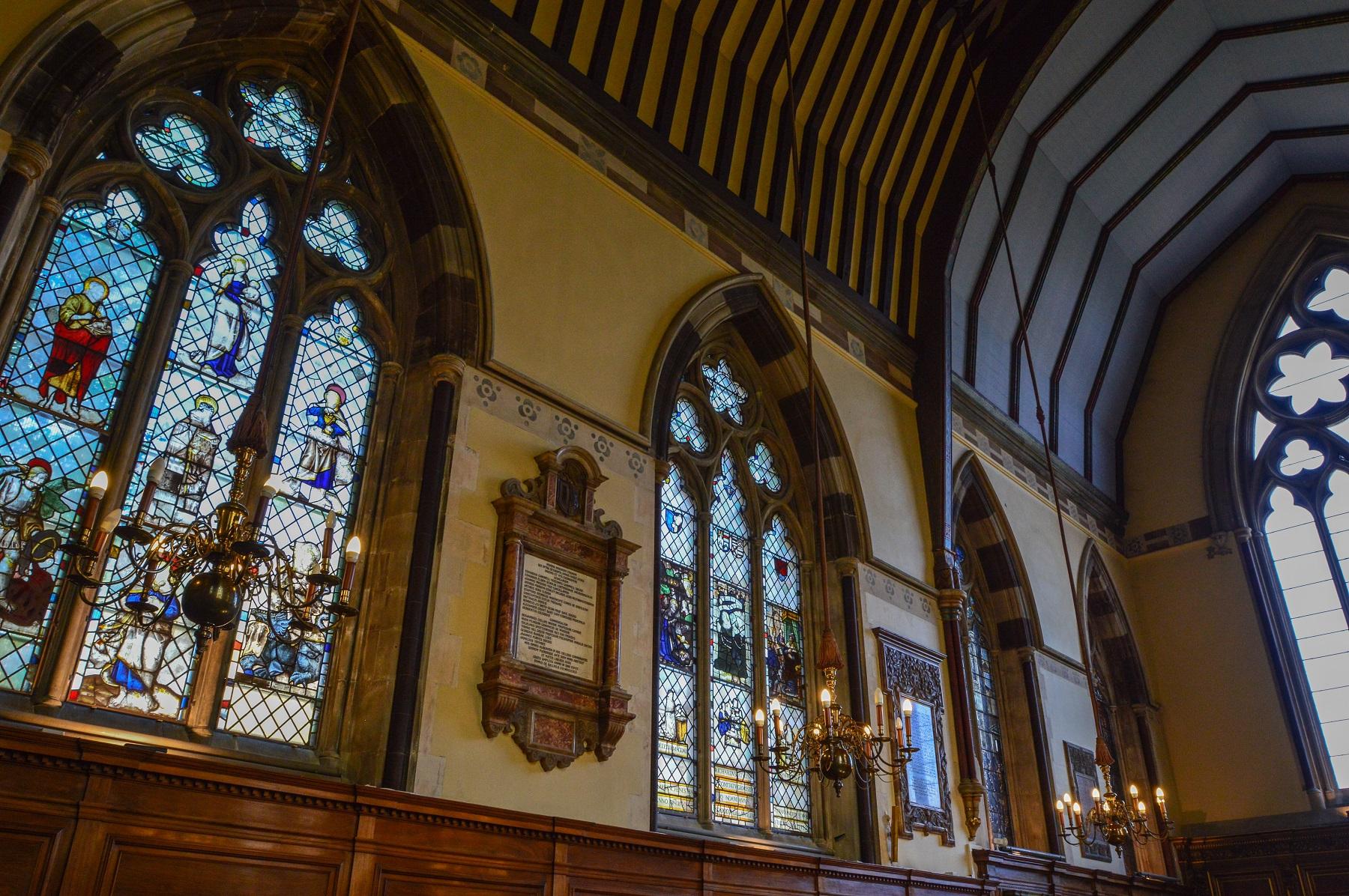 Witraze-w-Oxford