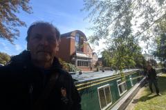 Komandor-YKP-Bialystok-Wieslaw-Zytowiecki-cumuje-w-Oxford