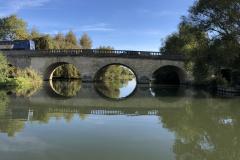 Most-Swinford-Toll-Bridge-Tamiza