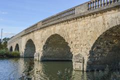 Most-na-Tamizie-Oxford