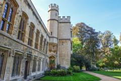 Oxford-UK