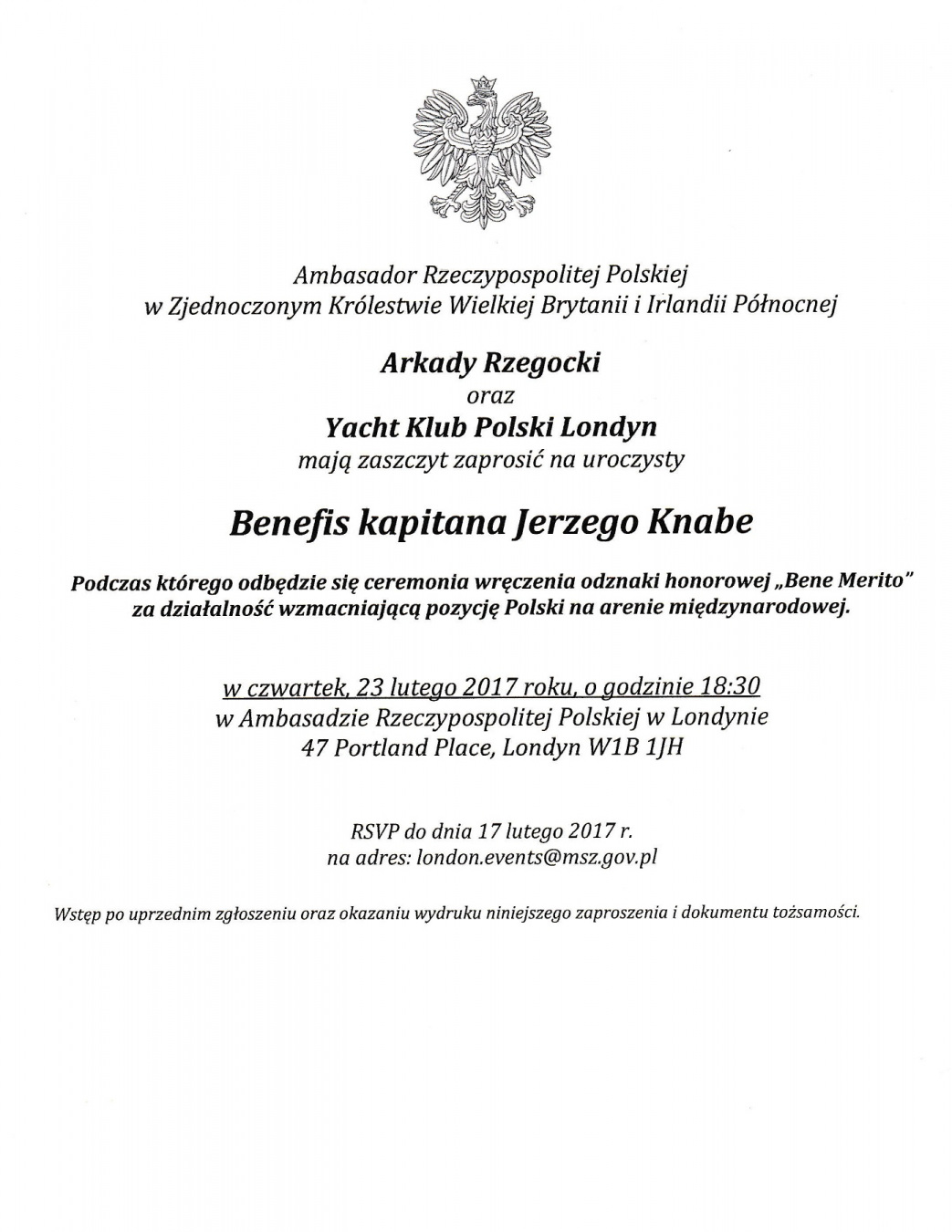 BeneMerito-Jerzego-Knabe