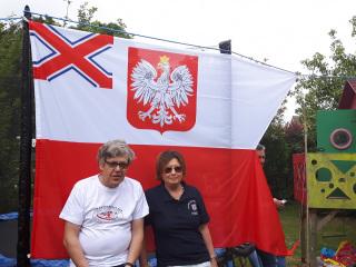 Grill-u-Leszka-Ulewicza